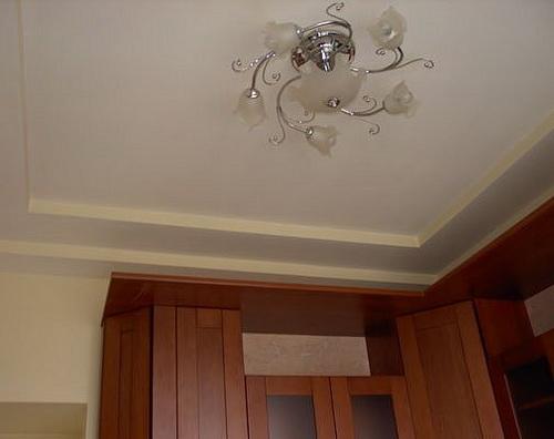 2008 2010 mytischi remont ru ремонт квартиры
