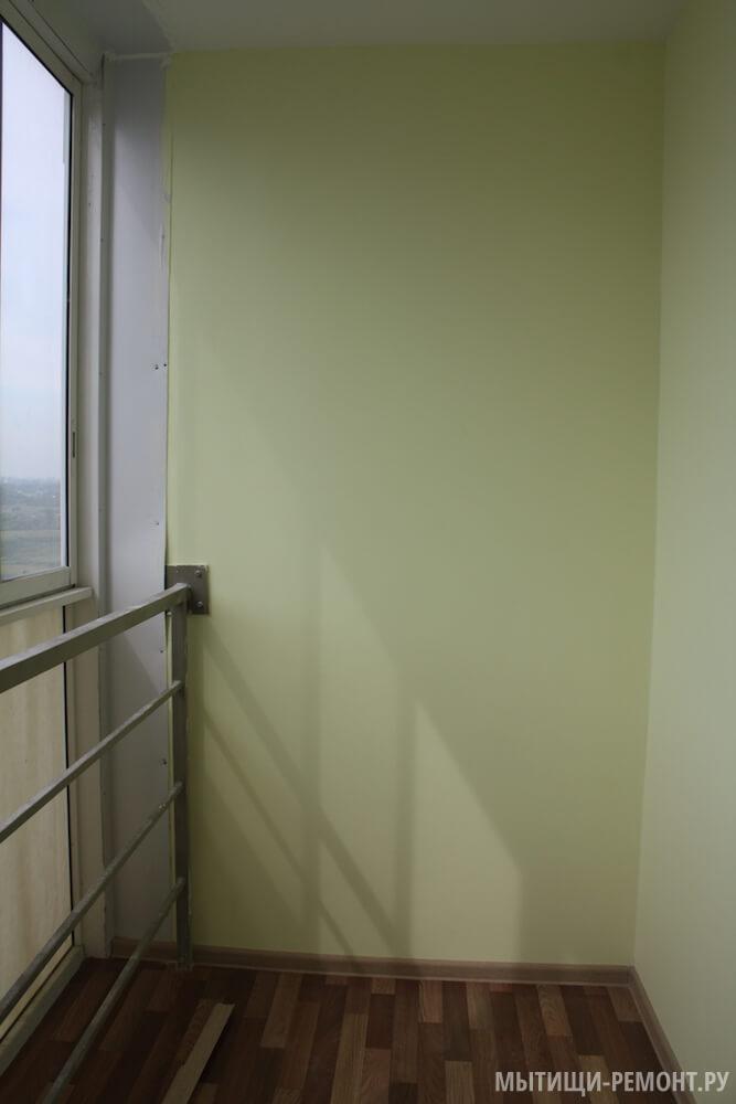 Как я делал ремонт в квартире новостройке